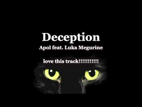 【Vocaloid】Ocelot Dubstep mix 20140220【Dubstep】