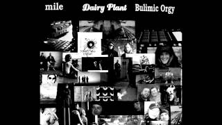 Bulimic Orgy & Mile - Mistery