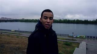 24 Ноября |У БЕЛЫХ НОЧЕЙ| Челябинск