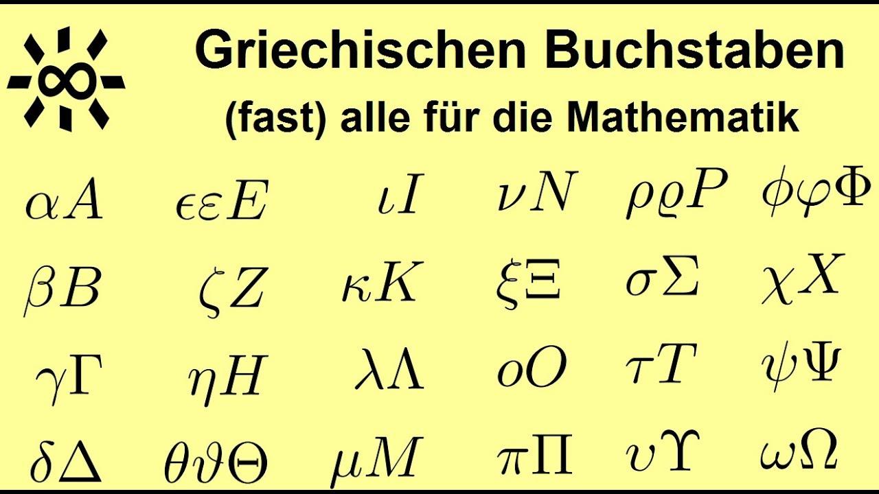 22. buchstabe des griechischen alphabets