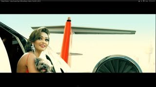 Tehan Perera - 'Loku Scene Epa' Official Music Video ( Full HD ) 2012