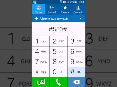 Comment savoir son crédit de communication Maroc Telecom ?