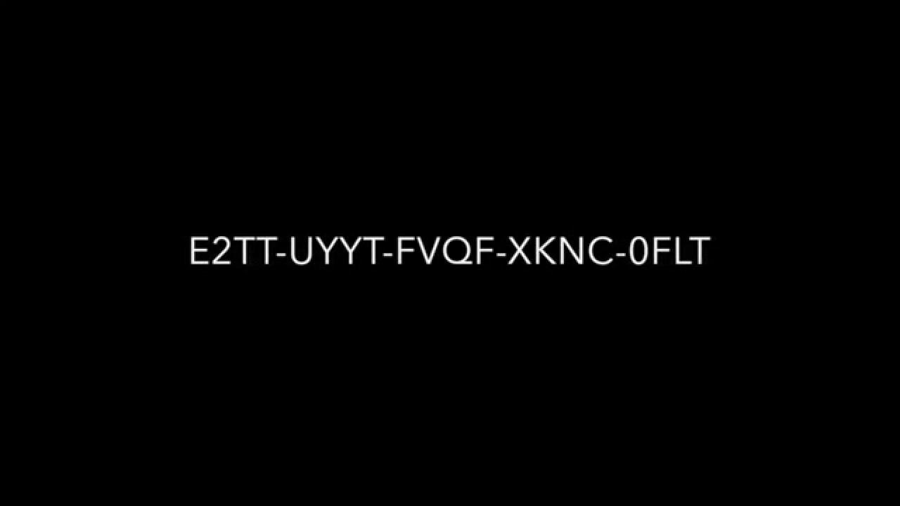 the sims 3 university life serial code