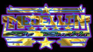 Video SONIDO MEDELLIN DE PUEBLA EN TROPICUMBIANDO.COM PARTE 1 download MP3, 3GP, MP4, WEBM, AVI, FLV November 2018