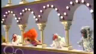 The Muppet Show Theme (Season Five)