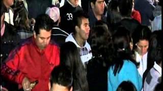 USQUIL 2013 - Armonía 10 - Mix Fresa Salvaje (Part. 11)