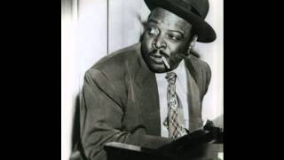 Count Basie All-Stars (1951 Live Radio Broadcast)