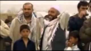 لواط الوهابية في أفغانستان.wmv
