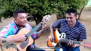 Durval e Davi - Vida Pelo Avesso - Mistério - Homens (Patrimônio da Música Sertaneja)