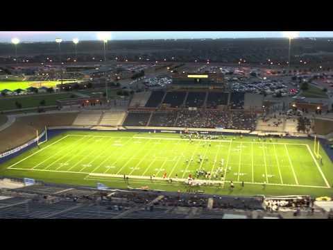 Visit Midland, Texas Sports