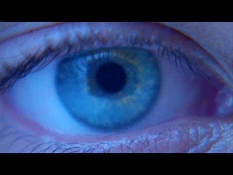 James Supercave Summer Tour Trailer