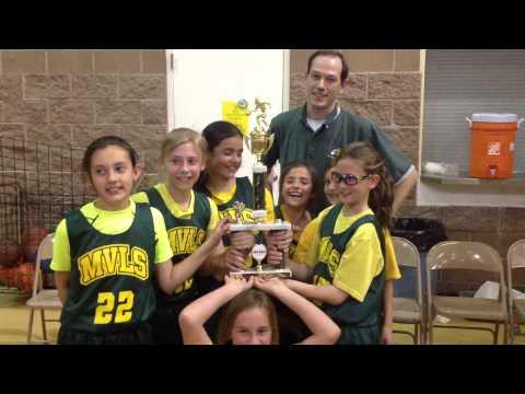 MVLS vs Las Vegas Day School March 14, 2013 Post Game