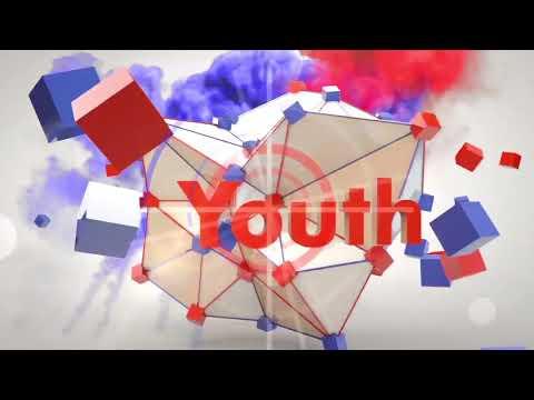 21ST GENERATION TV SHOW, MALAWI- EXCLUSIVE INTERVIEW WITH GOGONTLEJANG PHALADI