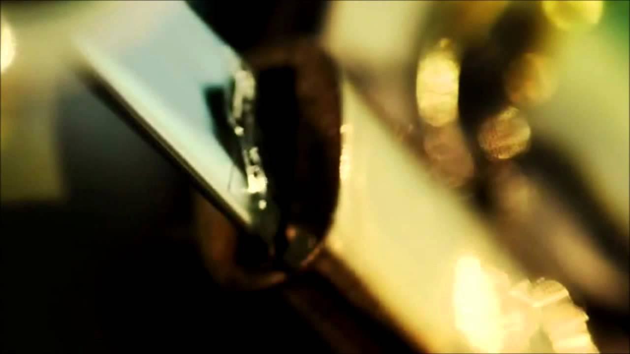 Yanni - Santorini (instrumentales de oro)