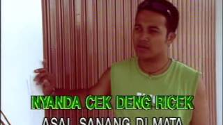 Download Lagu BALIMBING BOTOL mp3