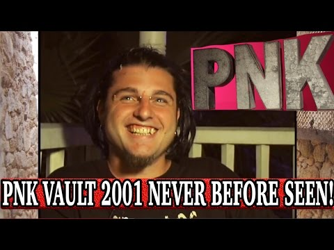 Pnkvidpro.com Vault 2001 Order By Chaos Mikey Interview PNK VIDEO PRODUCTIONS