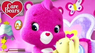 More Wonderheart! | Care Bears