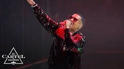 Daddy-Yankee-Daddy-Yankee-2K20-Live-Parte-2