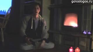 видео Как сделать голос хриплым упражнения