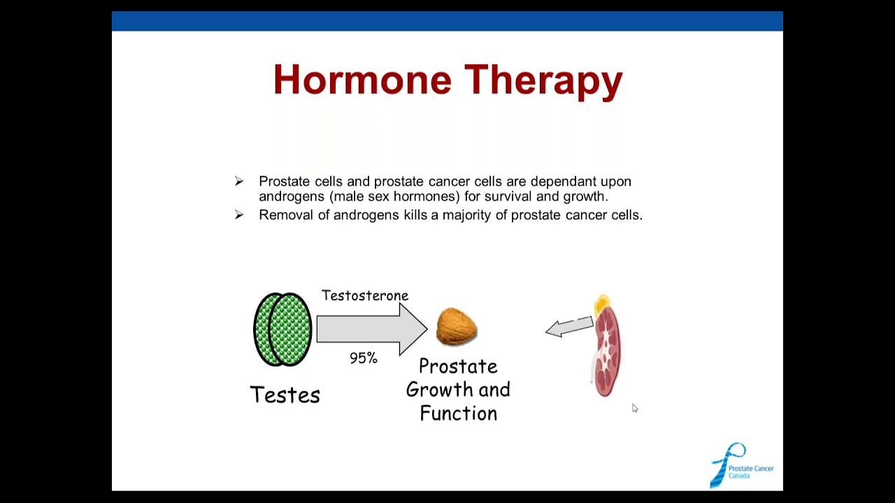 cancer hormone dependant tumore lingua papilloma virus