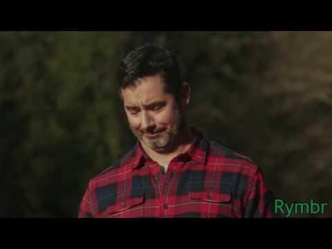 hqdefault beer commercial meme youtube