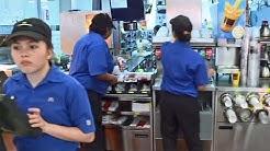 Bay Area Employers Struggle to Fill Job Openings
