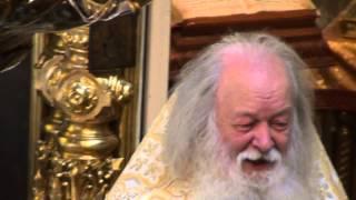 О. Валериан Кречетов 07.06.15(После службы., 2015-06-15T09:45:38.000Z)