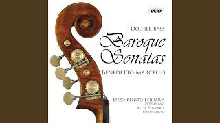 Sonata in F Major: IV. Presto