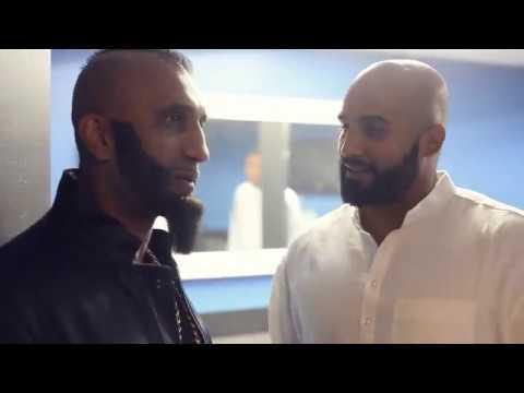THUGPUN | UFC 215 | ARJAN SINGH BHULLAR | PUNJABI HISTORY | THUG PUN |