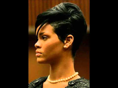 how to style african american short hair 4 hairstyles for medium hair styles for 1122 | hqdefault