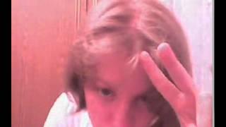 1 Алёночка Койнова всп лох вон секс