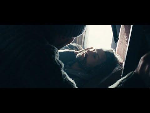 Схватка (2012) - Она накроет тебя волной