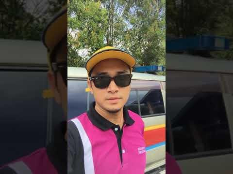 Smkjp2 Perkhemahan Ketua Platun Kadet Bomba 2018 Youtube