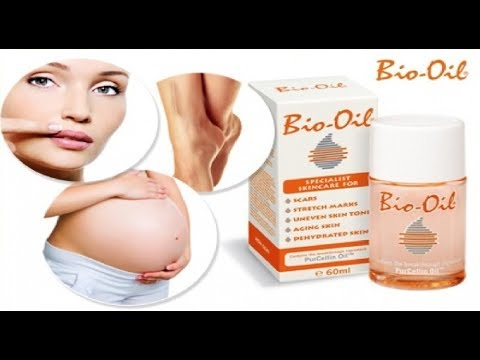 TOP 5 USES OF BIO OIL ON FACE IN HINDI |BENEFITS OF BIO OIL | BIO OIL FOR GLOWING SKIN & HAIR