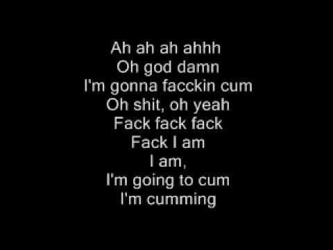 Eminem   Fack lyrics