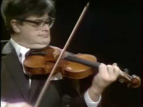 Beethoven: String Quart Op.18-4 1/3 Amadeus (12.1969)