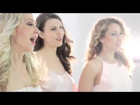 ViVA - What a Wonderful World - ViVA Trio Cover