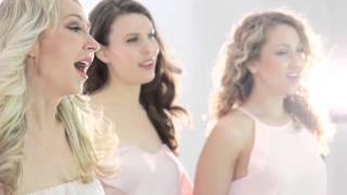 What a Wonderful World | Louis Armstrong - ViVA Trio Cover