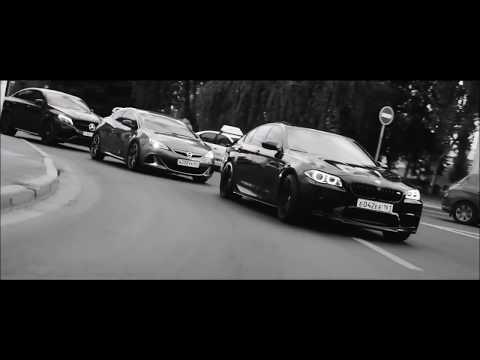 Cashmere Cat, Major Lazer, Tory Lanez - Miss You Video
