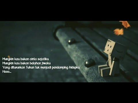 Dadali Disaat Aku Pergi Single (Lirik) [OFFICIAL MV]
