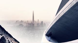 """Download Video City of Future  