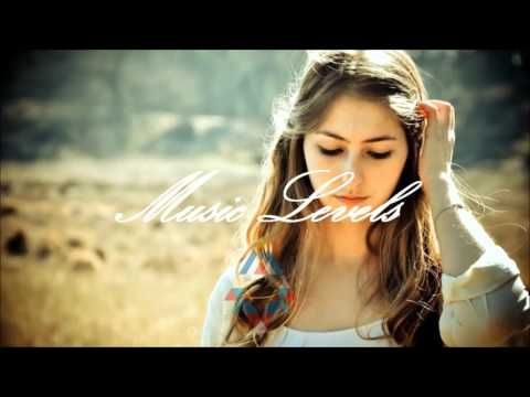 PLAYMEN - Stand By Me Now (Liva K Remix) Lyrics