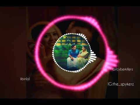 Penne Nin Chiriyil Mayangi Koode HQ| പെണ്ണെ നിൻ ചിരിയിൽ മയങ്ങി കൂടെ