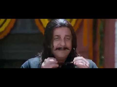 Film India \