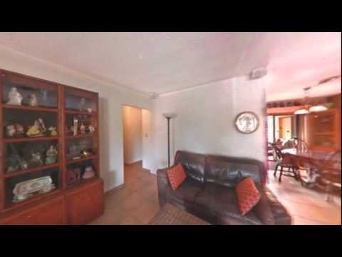 Real estate for sale in Pembroke Pines Florida - MLS# H922414