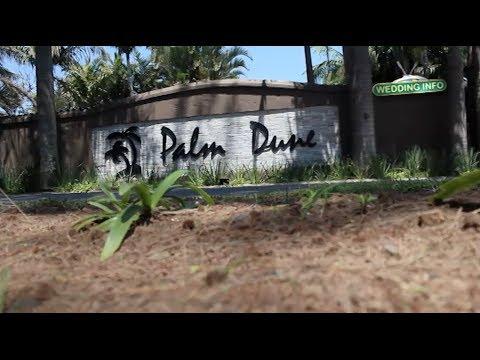 wedding-info-tv--venue---palm-dune-beach-lodge