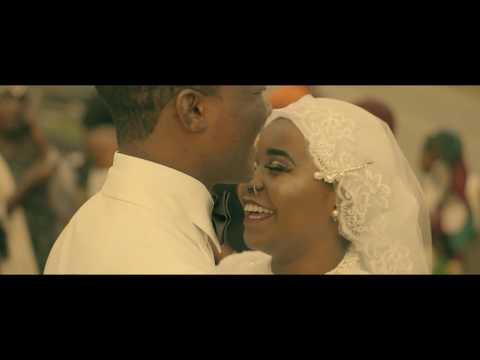 Omari k - Chivineni Ft. Banta (official video)