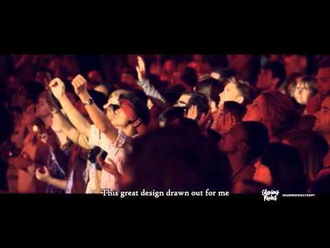 Hillsong Live - King Of Heaven - With Subtitles│Lyrics - HD Version