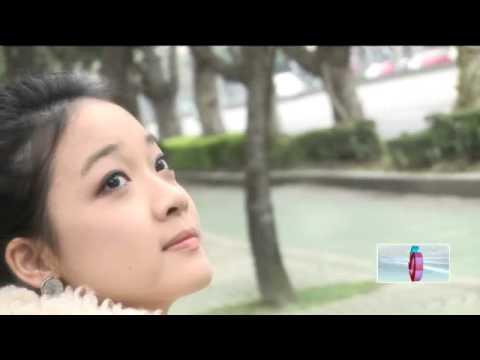臺灣今天壹電視《NEXTGirl》:17歲學生甜姐兒奎奎! - YouTube