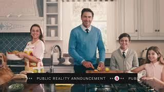 Unreal Process - realtor.com the Home of Home Search